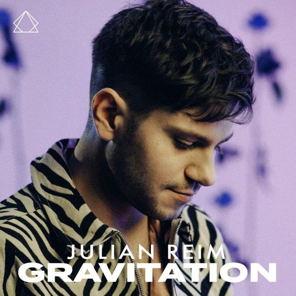 julian reim gravitation cover